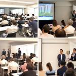 mitsui-arton-seminar