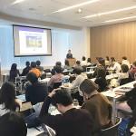 arton-seminar-01